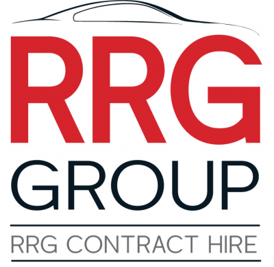 RRG Group Fleet