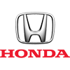 car leasing Honda logo